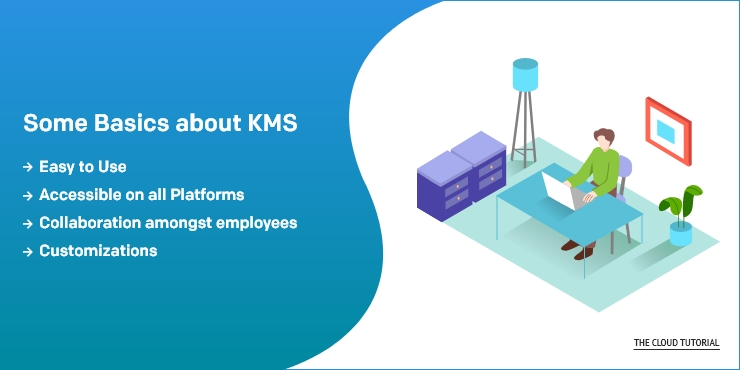 Companies with Note-Worthy Knowledge Management Systems